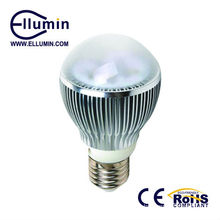 High Power E27 B22 LED Lampe 5W CE