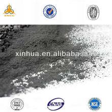 charbon actif en vrac à base de charbon à vendre