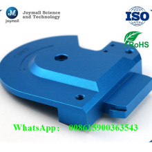 Painted Magnesium Die Casting Part