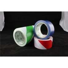 Маркировки PVC лента пола (130um)
