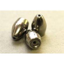 Gute Qualität Tungsten spiegeln Gewicht 42g