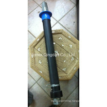 Telescopic Extension Spindle for Gatve Valve