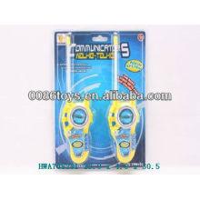 kids interphone,interphone toys,plastic interphone toy
