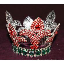 Coronas príncipe para niños