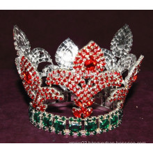 prince crowns for kids