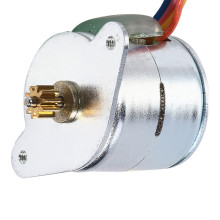 The common terminology of 20BY25-007 stepper motor