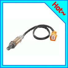 Sensor de oxigênio dianteiro de alta qualidade para Land Rover Freelander 98-07 Mhk100940 Mhk000940