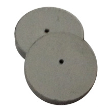 Tungsten Carbide Punching Die with Hole