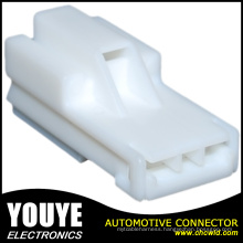 3p AMP ECU Automotive Auto Connector for Truck, Bus, off-Road Housings