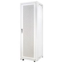 Custom Sheet Metal Electronic Enclosures Fabrication