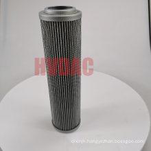 Filtrec Glass Fiber Material Hydraulic Oil Filter Element DVD20018f10b / 1