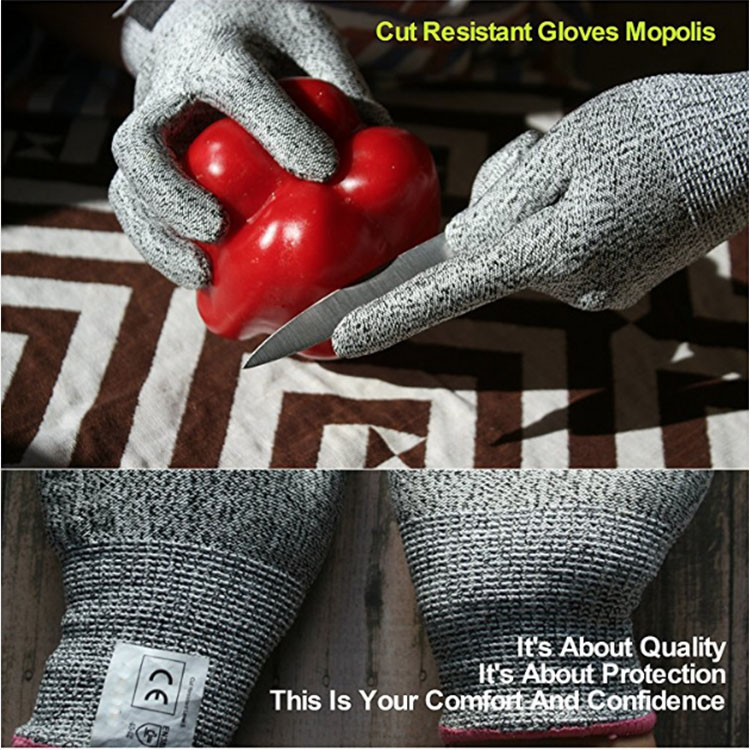 Best Gloves For Kitchen Work