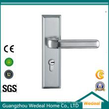 Cerradura moderna de aleación de zinc para sala de seguridad