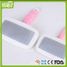 Piel de la preparación del animal doméstico que vende caliente (HN-PG392)