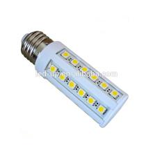 Luz de maíz SMD 5050 LED de alta calidad