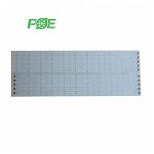 Aluminum Printed Circuit Board Metal Core PCB Board Production