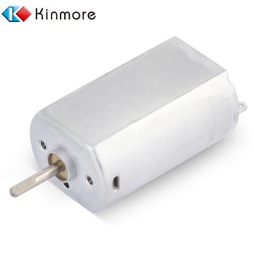 1.2v Dc Micro Motor For Mini Printer,electric Shaver,tooth Brush(FF-180PH)