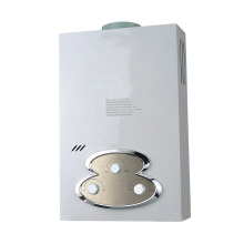 Elite Gas Water Heater with Summer/Winter Switch (JSD-SL43)