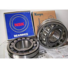 Japan Bearing, Original Japan Bearing, Japan NSK NTN Koyo NACHI