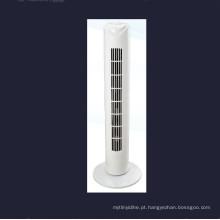 29 ′ ′ Ventilador da Torre