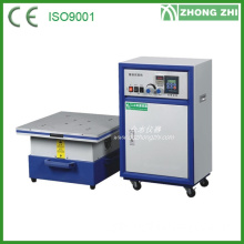 Electromagnetic Vibration Tester