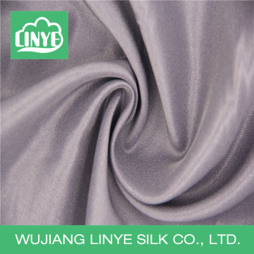 elegant cheap fabric, satin fabric, wedding dress fabric