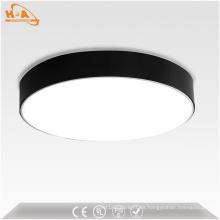 12/15/18 / 24W Oberflächenmontage Runde LED Deckenleuchte