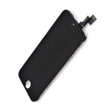 Good Quality Mobile Display for iPhone 5c