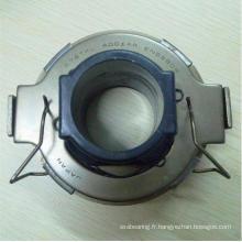78tkl4001 Roulements de débrayage du système de transmission automatique