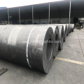 Good Quality UHP 600 Graphite Electrodes for Export