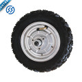 30km~38km/h 48v 10inch 800w Electric Scooter Hub wheel Motor