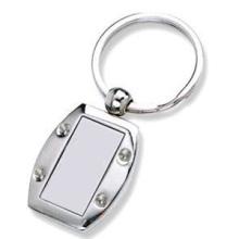 Porte-clés personnalisés, porte-clés (GZHY-KA-038)