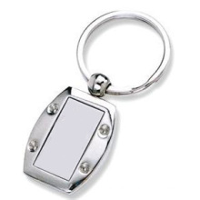 Key Chain Personalized, Key Chains Designs (GZHY-KA-038)