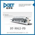 N912-PD (Machine à broder industrielle