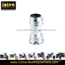 Motorcycle Axle Housing for ATV Ax300