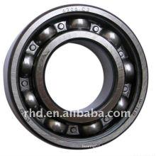 GMN bearing,Deep Groove Ball Bearing 6206-ZNR
