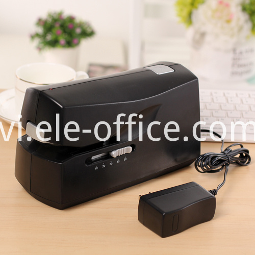 electric stapler RS-9421