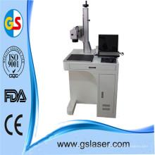 Máquina de marcado láser de fibra (GSF30W)
