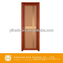 alibaba doors 2015 quality alibaba doors