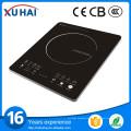 Alta calidad y venta caliente para la cocina de la inducción del microordenador del aparato electrodoméstico