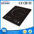 2016 Top Sell High Power Commercial Induction Cooker