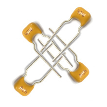 Etopmay Radial Multilayer Ceramic Capacitor