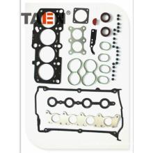 Conjunto de junta de motor VW de peças sobressalentes automotivas com alta qualidade