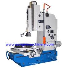 Hydraulic Slotting Machines, Slotting Length 320mm, 400mm