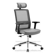 X1-01A-MF neue moderne und einfache Stil Vintage moderne Möbel