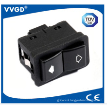 Auto Window Lifter Switch for BMW E38 E39