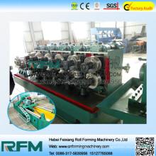 FX hydraulische Rohrformmaschine