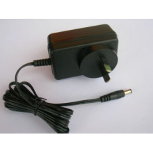 Switching Adapter 12V2A SAA, C-Tick (FY1202000)