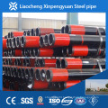 """pipe casing trade assurance pipe 20"""" api 5ct seamless steel casing made in china"""