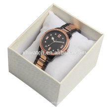 Promotion Business Gift Watch Men's High Quality Watch Current Wist watch